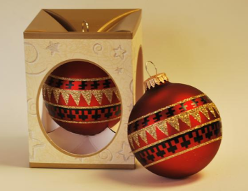 the-2011-ornament