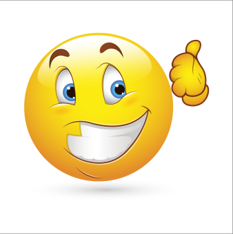 smiley-emoticons-face-vector-happy-expression_7ywt6b